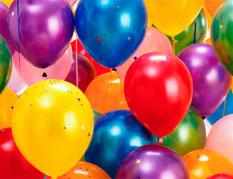 0bf9d00f Оптом воздушные шары и товары для праздника | Оптом воздушные шары и ...
